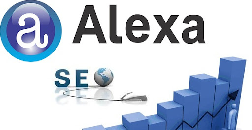 8-Steps-to-Improve-Your-Alexa-Ranking