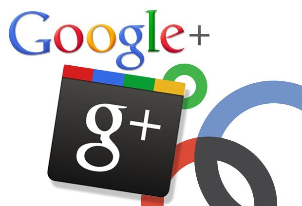 Google-Plus-Logo-with-Google-Logo