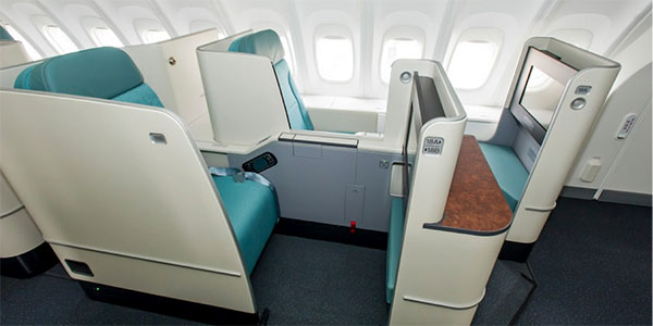 korean-air-kosmo-suite